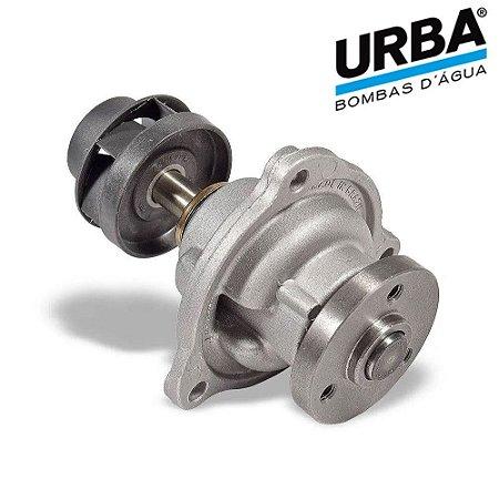 Bomba D'agua | UB947 | Todos com Motor Zetec Rocan