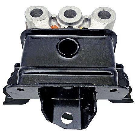 Coxin Motor lado direito Original GM.  (95405221)