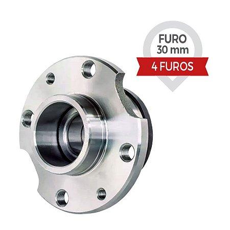 Cubo de Roda | IMA | AL650 - Unidade