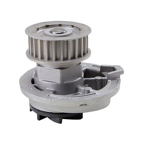 Bomba D'agua | UB152| Todos com Motor Zetec Rocan