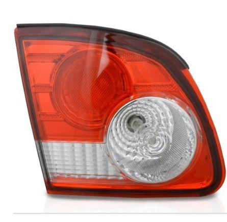 Lanterna Traseira Corsa/Classic Sedan Porta-Malas (2011/2015) - Original ARTEB
