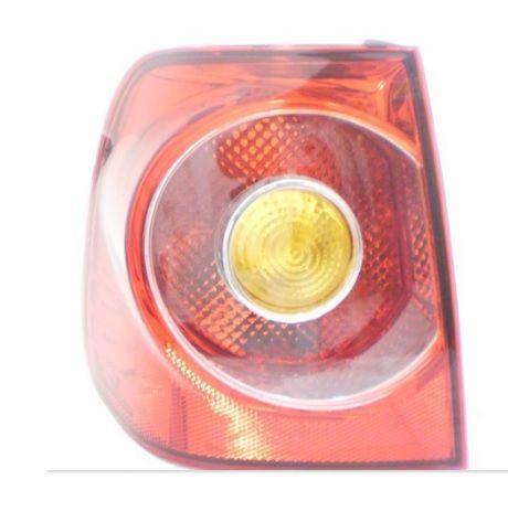 Lanterna Traseira Polo Sedan Lateral (2008/2011) - Original ARTEB