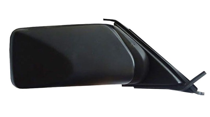 Retrovisor Externo Monza Manual (1985/1990) - COFRAN