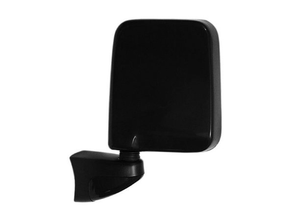 Retrovisor Externo Kombi Clipper (1998/2013) - BLAWER