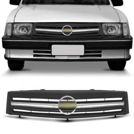 Grade Chevette (1987/1993) - KJ