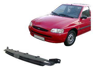 Grade Escort (1997/2003) - KJ