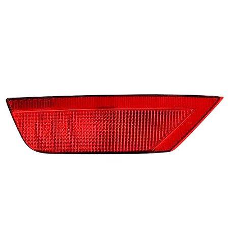 Lanterna Pára-Choque Traseiro Ecosport Neblina (2013 em diante) - FITAM
