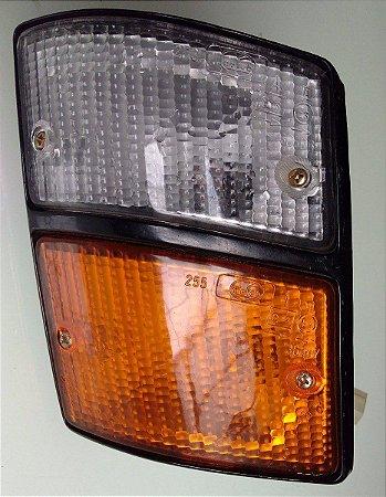 Lanterna Dianteira Europa (1980-192)-IFCAR