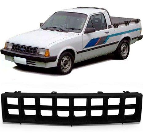 Grade Chevy 500 (1990/1995) - KJ