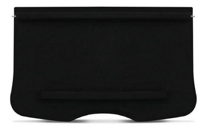 Bagagito Focus Hatch - ORIGINAL