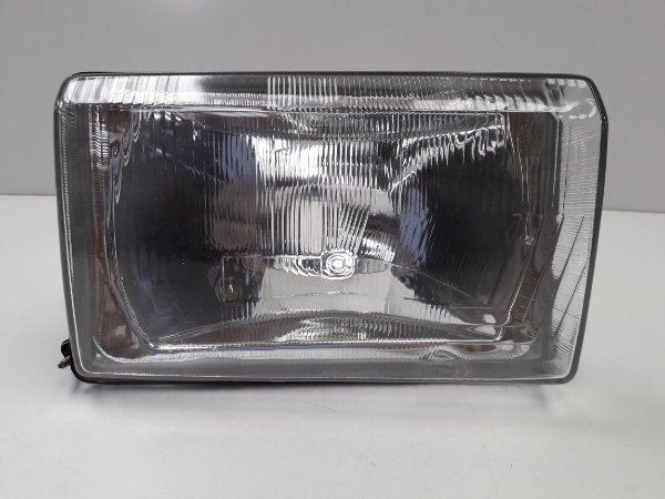 Farol Dodge Polara - ORIGINAL