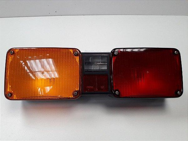 Lanterna Traseira GM Duo/Caminhão - ORIGINAL