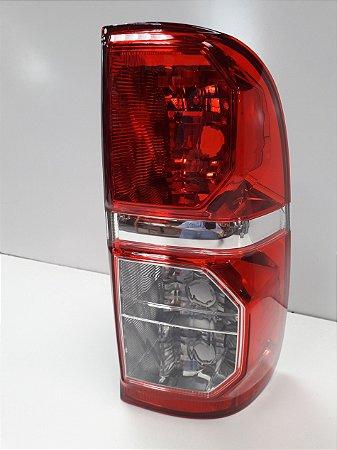 Lanterna Traseira Hilux (2012/2015) - ORIGINAL