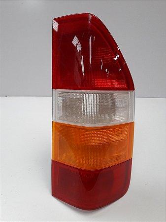 Lanterna Traseira Sprinter (1995/2002) Tricolor - ORIGINAL