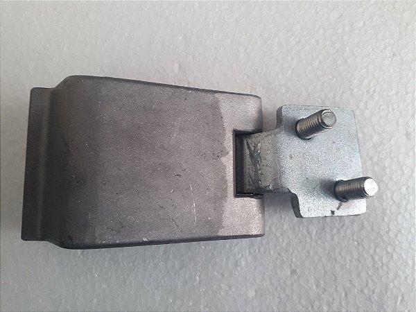 Dobradiça Porta Traseira Trafic LE Superior/Inferior - ORIGINAL