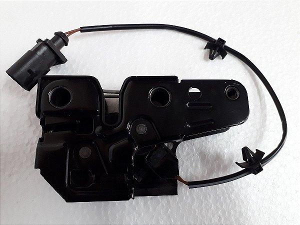 Fechadura Capo Polo (2008/2015) Com sensor - ORIGINAL