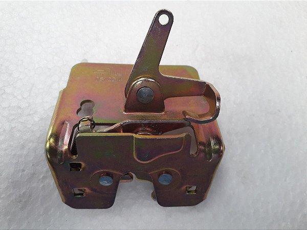 Fechadura Interna Porta Malas Uno (1995/2003)