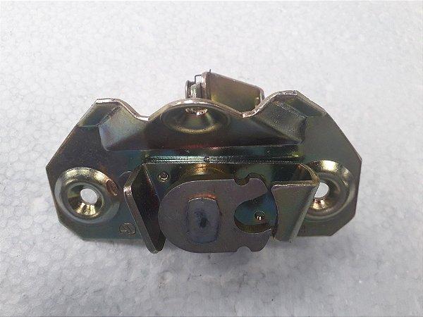 Fechadura Interna Porta Malas Quantum (1985/1990) - Mecânica