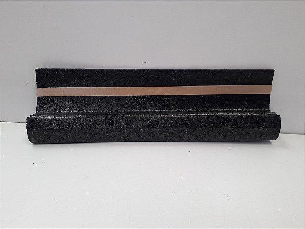 Absorvedor Para-choque Traseiro Polo (1998/2001) Inferior - ORIGINAL