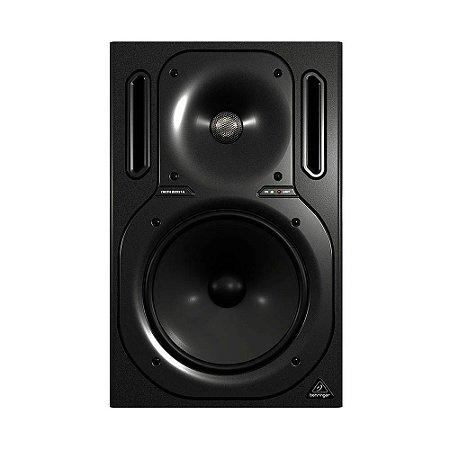 Monitor de Estúdio Behringer B2031A de 265W com Woofer 875''