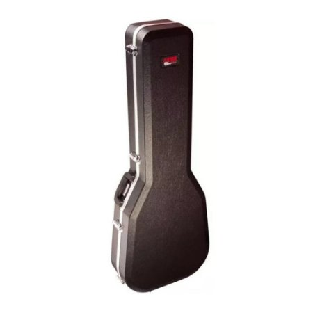 Case para Guitarra SG Gator GC-SG em ABS