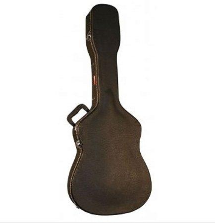 Case para Violão Folk 12 cordas Gator GW-DREAD 12