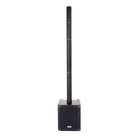 Vertical Array DBR VA2200 Sistema de caixa de som 1500W RMS Bluetooth