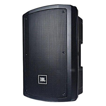 Caixa de Som Ativa JBL JS-15BT 200W Bluetooth/USB/SD/MP3 Bivolt