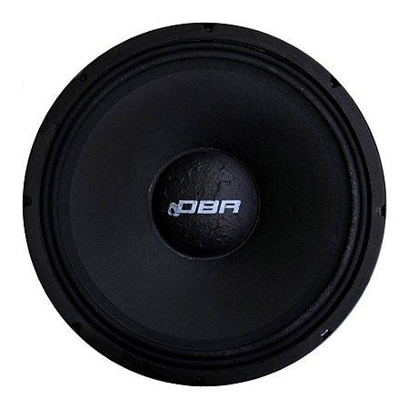 Alto-falante DBR WP15 15'' 450W RMS 8 Ohms