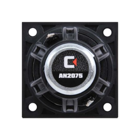 Alto-falante para Line Array Celestion AN2075 2'' 20W RMS 8 Ohms