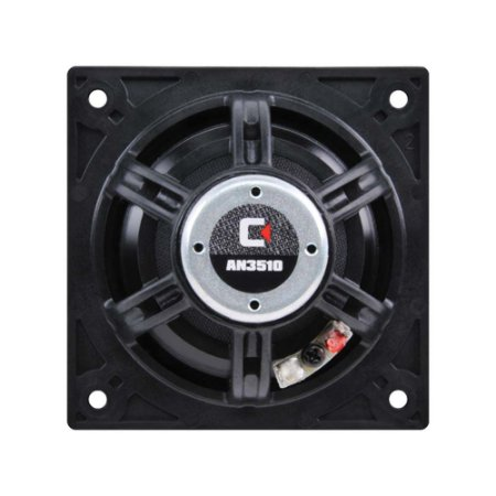 Alto-falante para Line Array Celestion AN3510 35W RMS 8 Ohms