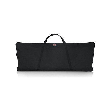 Bag para Teclado de 76 Teclados Gator GKBE-76