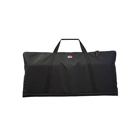 Bag para Teclado de 88 Teclados Gator GKBE-88