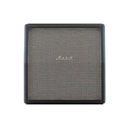 Caixa Angulada para Guitarra Marshall 2061CX-E Gabinete 2x12'' 60W