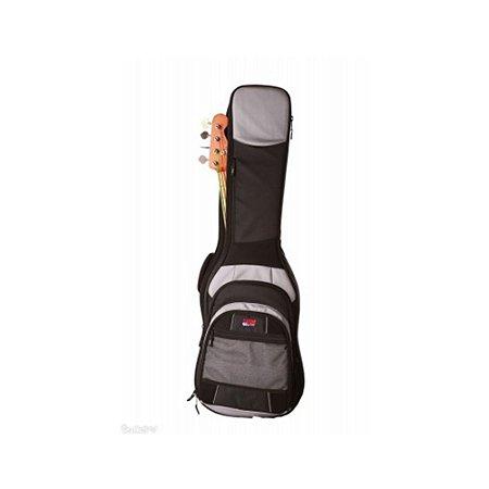 Bag para Contrabaixo Gator G-COM-BASS Série Premium Reforçado