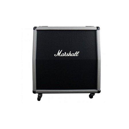 Caixa Angulada Marshall 2551AV Gabinete 4X12'' 280W