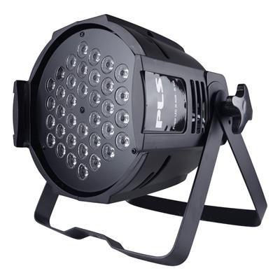 Refletor PLS HB LED PAR 64