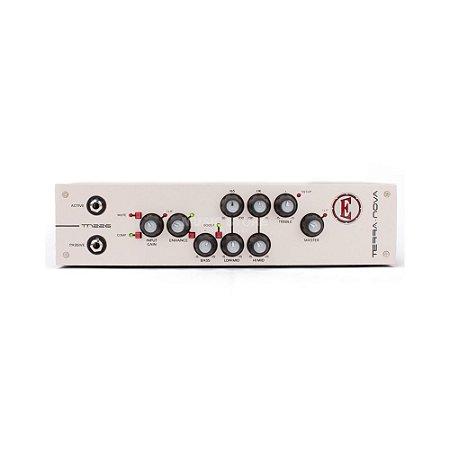 Cabeçote para Contrabaixo Eden TN501 Amplificador 500W