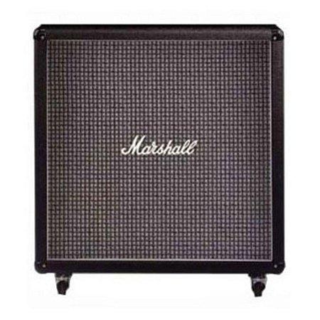 Caixa para Guitarra Marshall 1960BX Gabinete 4x12'' 100W