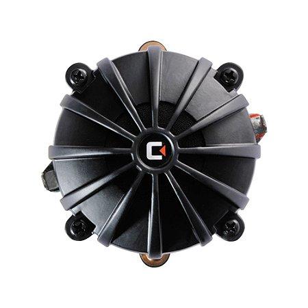 Driver de Compressão Celestion CDX1-1430 8 Ohms 50W