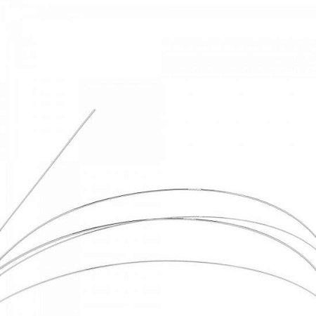 Corda Aço Para Violino 2ª CORDA GEVVA2 GIANNINI (12 UN)