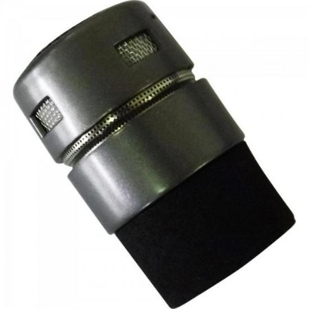 Capsula para Microfone KRU 200/100 KST5U KARSECT