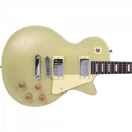 Guitarra Les Paul LPS-230 Gold STRINBERG
