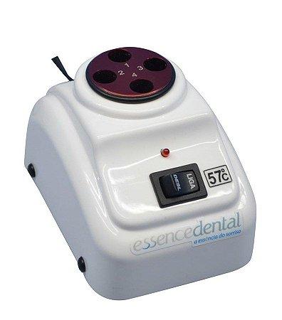 Mini Incubadora para Teste Biológico-Essence Dental