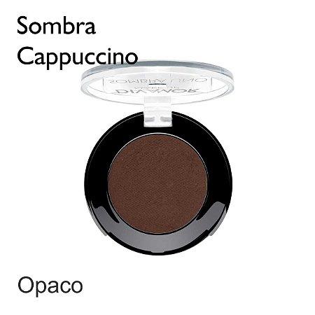 Sombra Uno Cappuccino L105180341V05/21