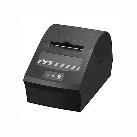 Impressora Não Fiscal Térmica Sweda SI-150