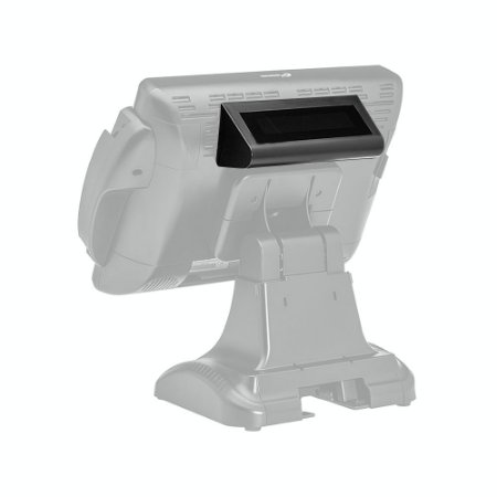 Display de Cliente Bematech VFD SB-9190