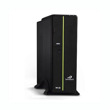 Computador Bematech RS-2100 Celeron 4GB