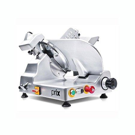 Fatiador de Frios Toledo Prix 9300 G Semi Automático - 3750023