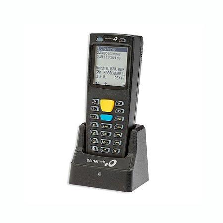 Coletor de Dados Bematech DC-2200 - 103016130